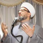 Omar-Moschee-Berlin-Fastenbrechen-2016-9