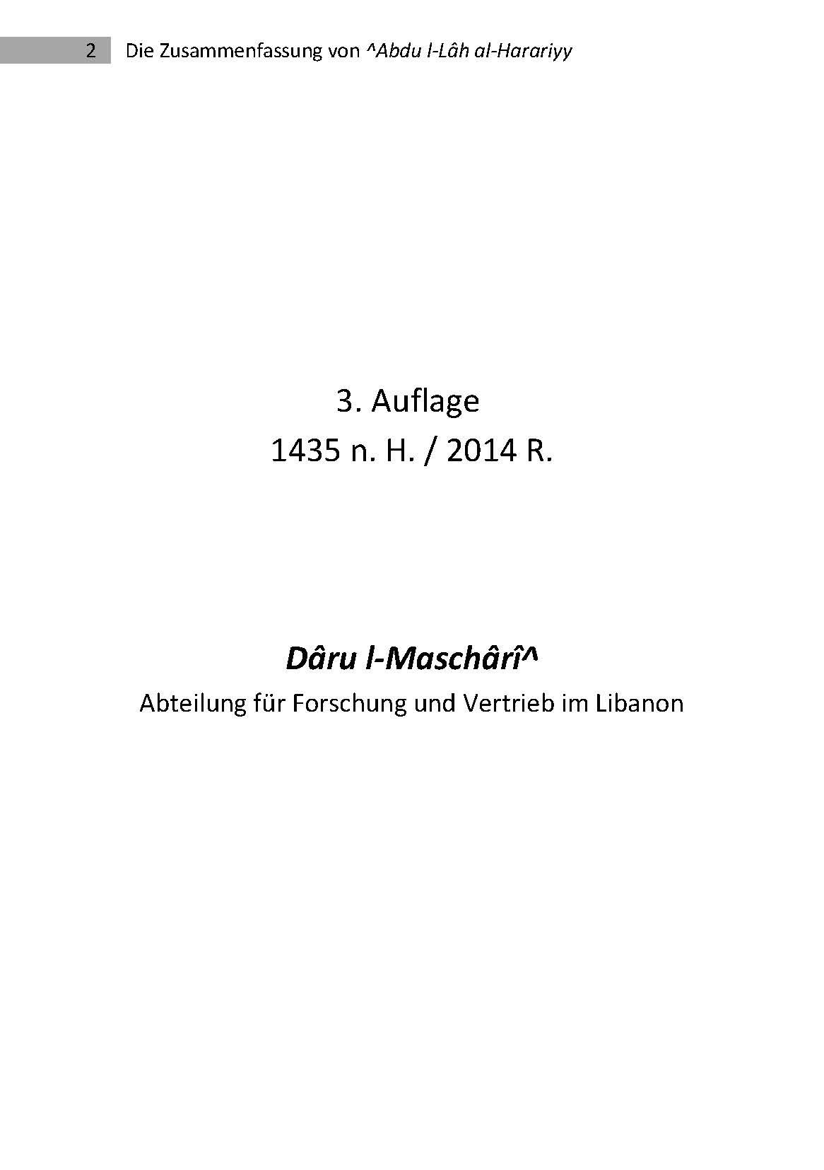 Die Zusammenfassung - 3. Auflage 2014_Seite_02