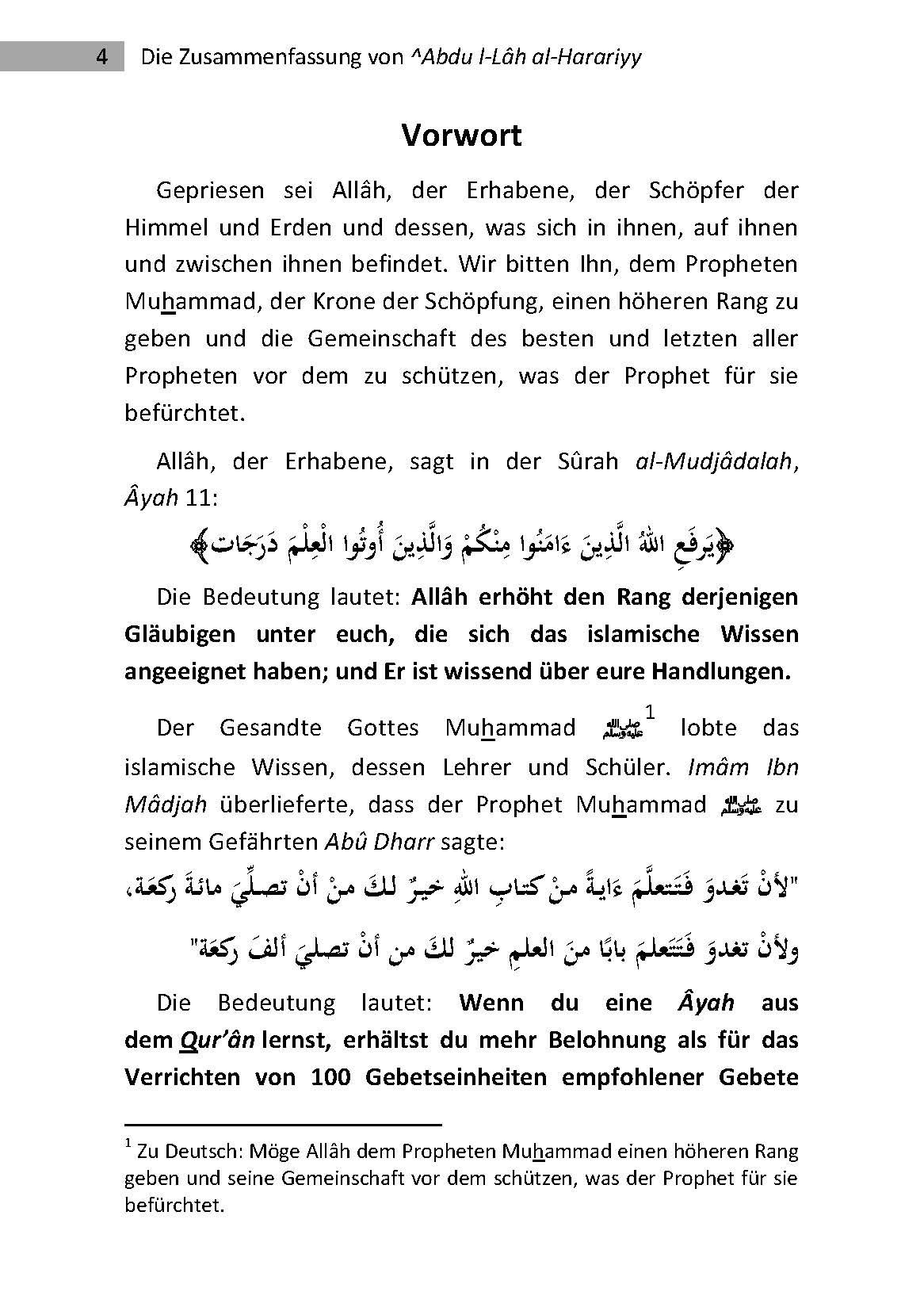 Die Zusammenfassung - 3. Auflage 2014_Seite_04