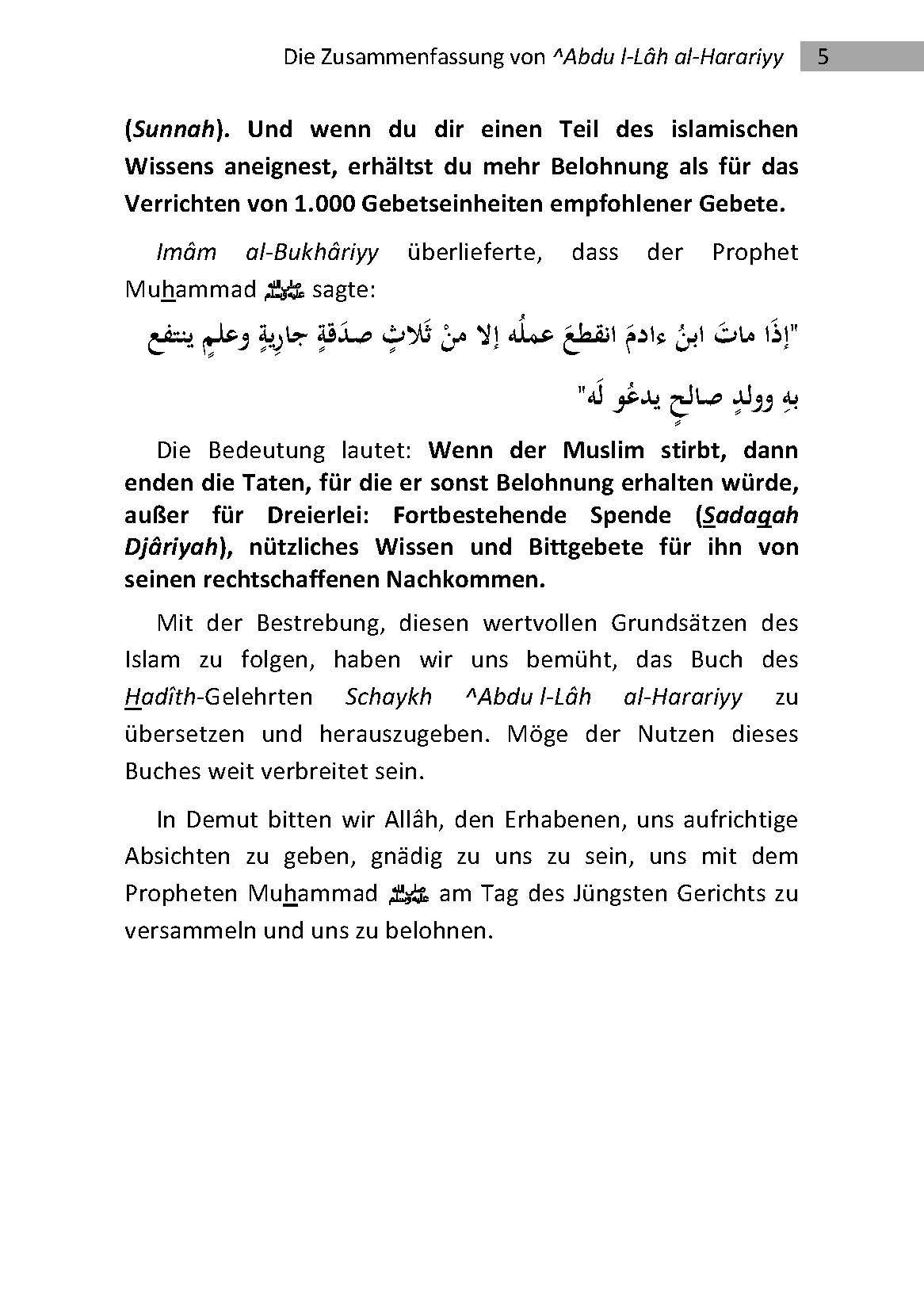 Die Zusammenfassung - 3. Auflage 2014_Seite_05