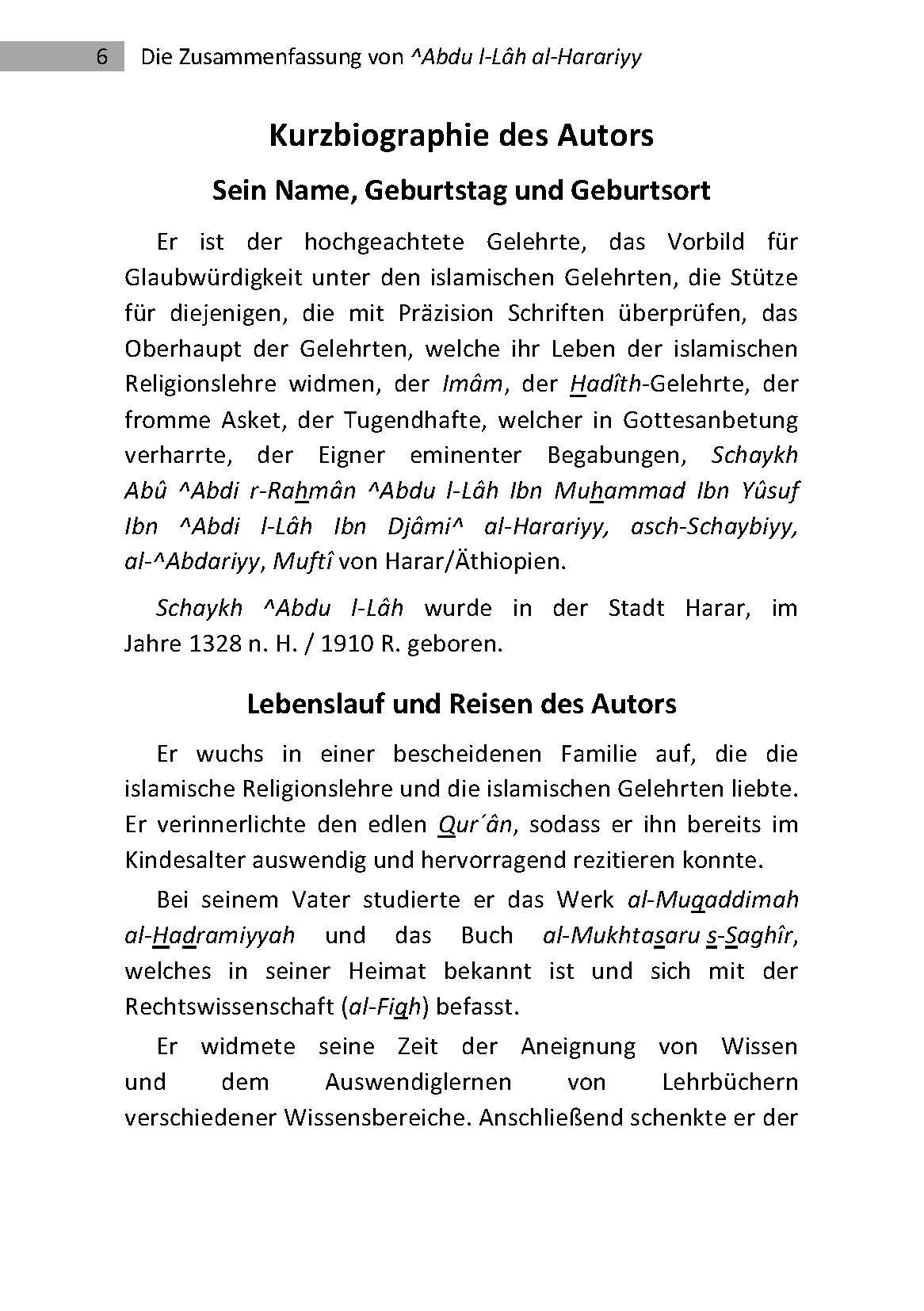 Die Zusammenfassung - 3. Auflage 2014_Seite_06