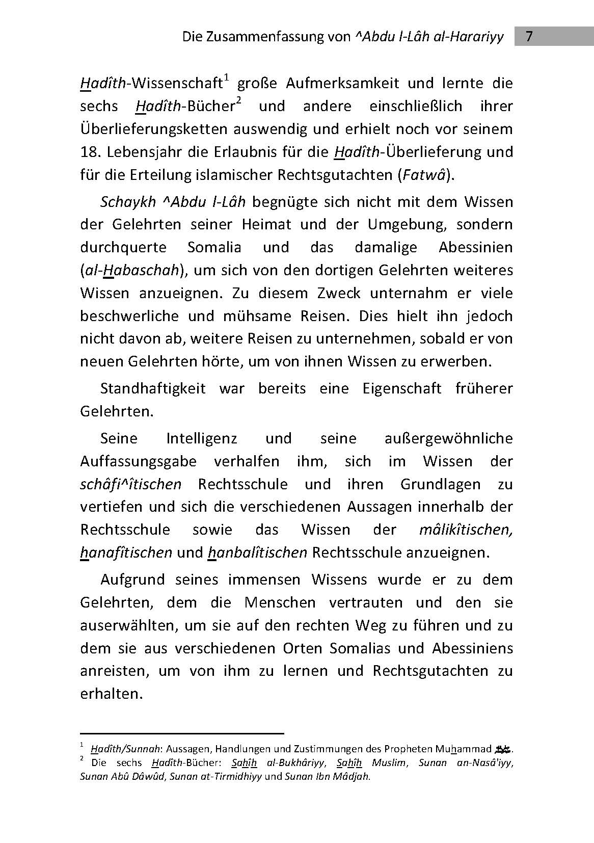 Die Zusammenfassung - 3. Auflage 2014_Seite_07
