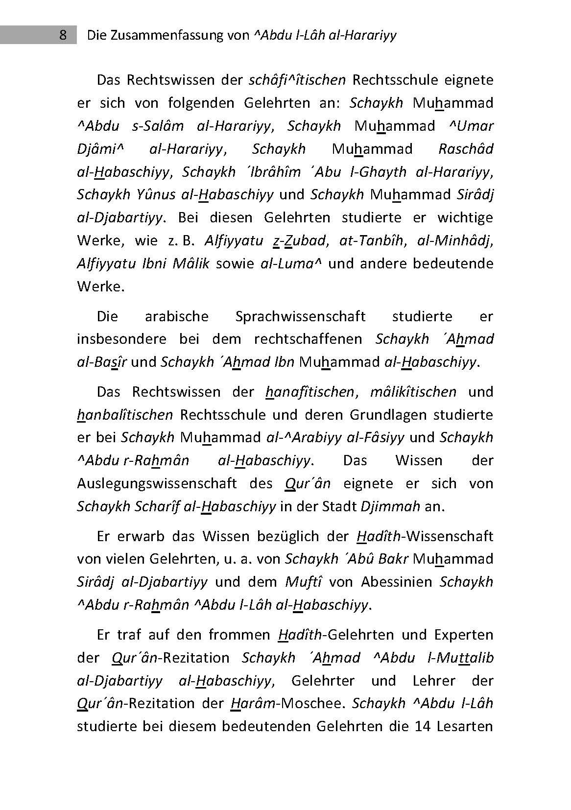Die Zusammenfassung - 3. Auflage 2014_Seite_08
