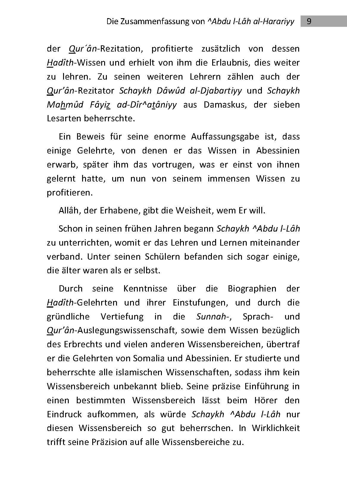 Die Zusammenfassung - 3. Auflage 2014_Seite_09