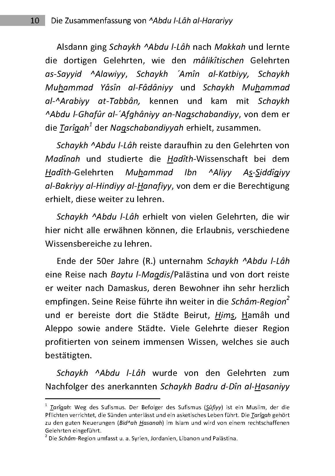 Die Zusammenfassung - 3. Auflage 2014_Seite_10