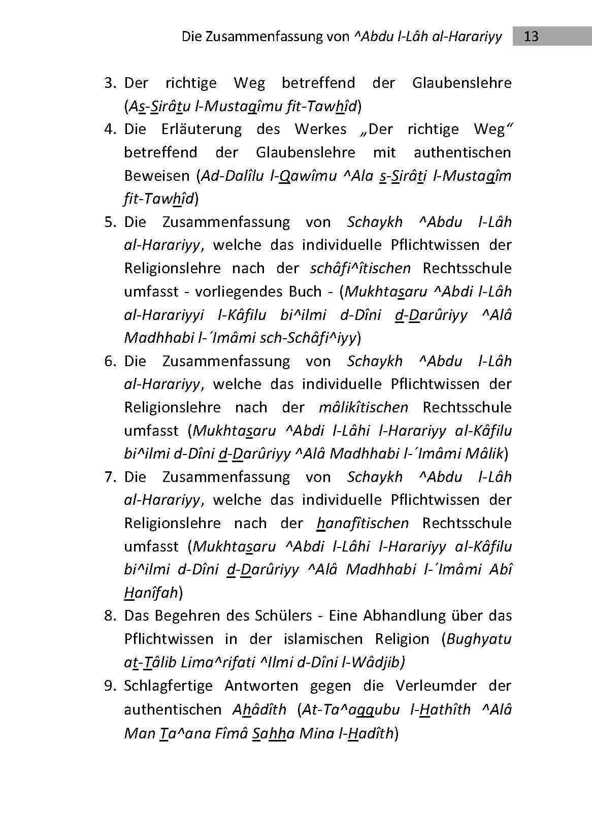 Die Zusammenfassung - 3. Auflage 2014_Seite_13