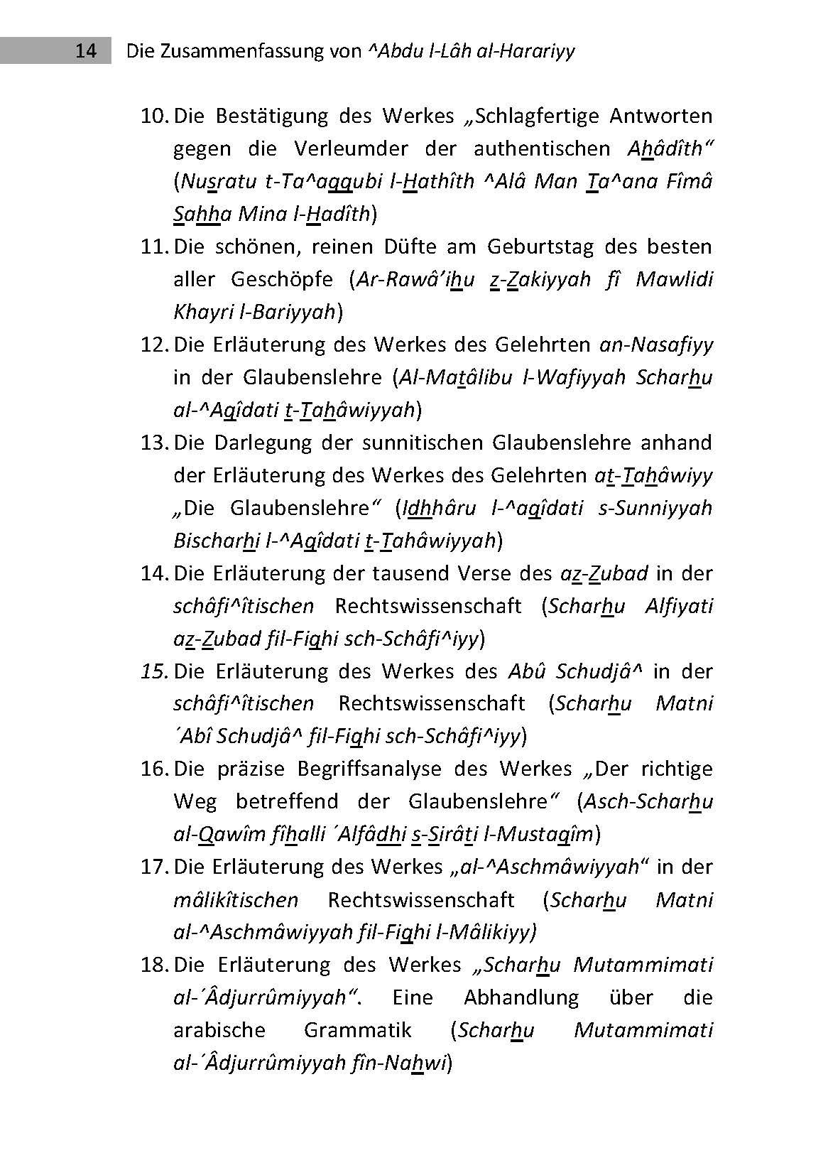 Die Zusammenfassung - 3. Auflage 2014_Seite_14