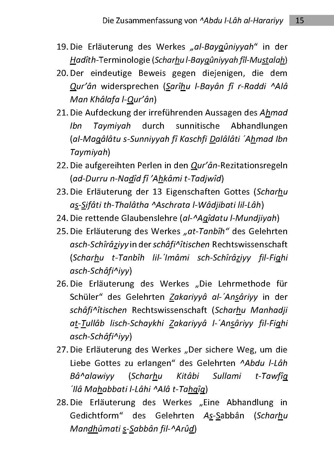 Die Zusammenfassung - 3. Auflage 2014_Seite_15
