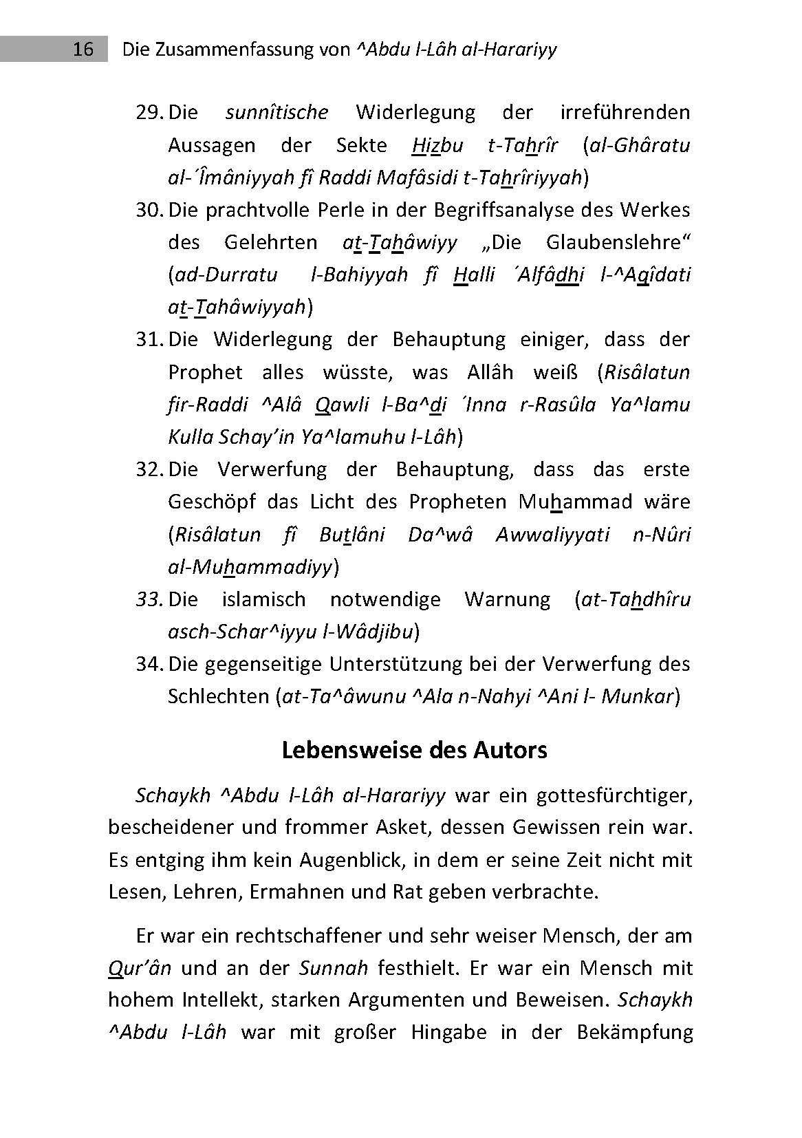 Die Zusammenfassung - 3. Auflage 2014_Seite_16