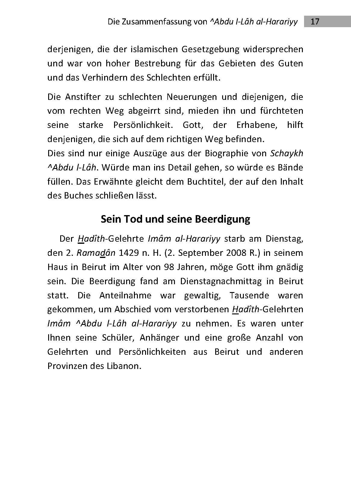 Die Zusammenfassung - 3. Auflage 2014_Seite_17