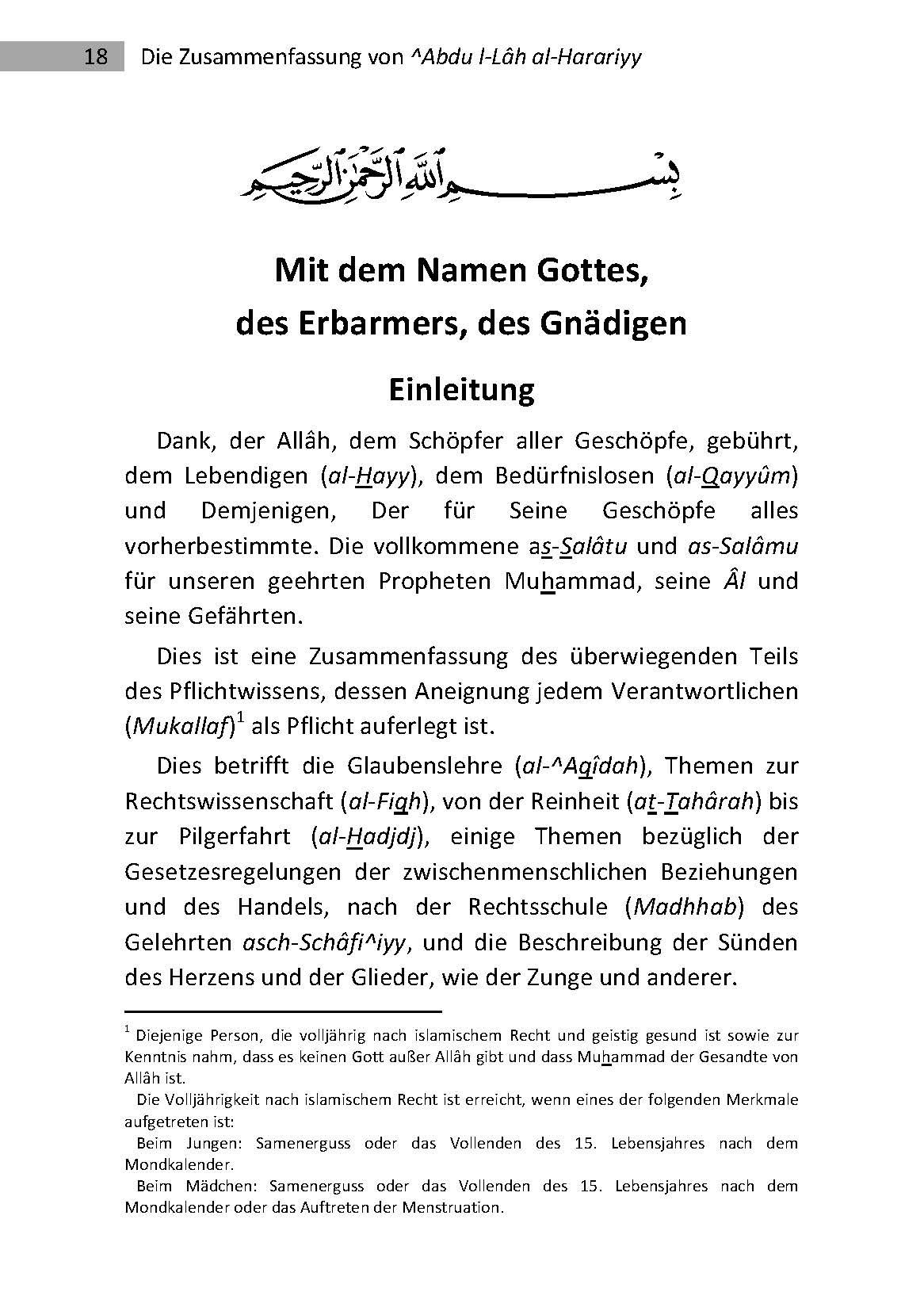 Die Zusammenfassung - 3. Auflage 2014_Seite_18