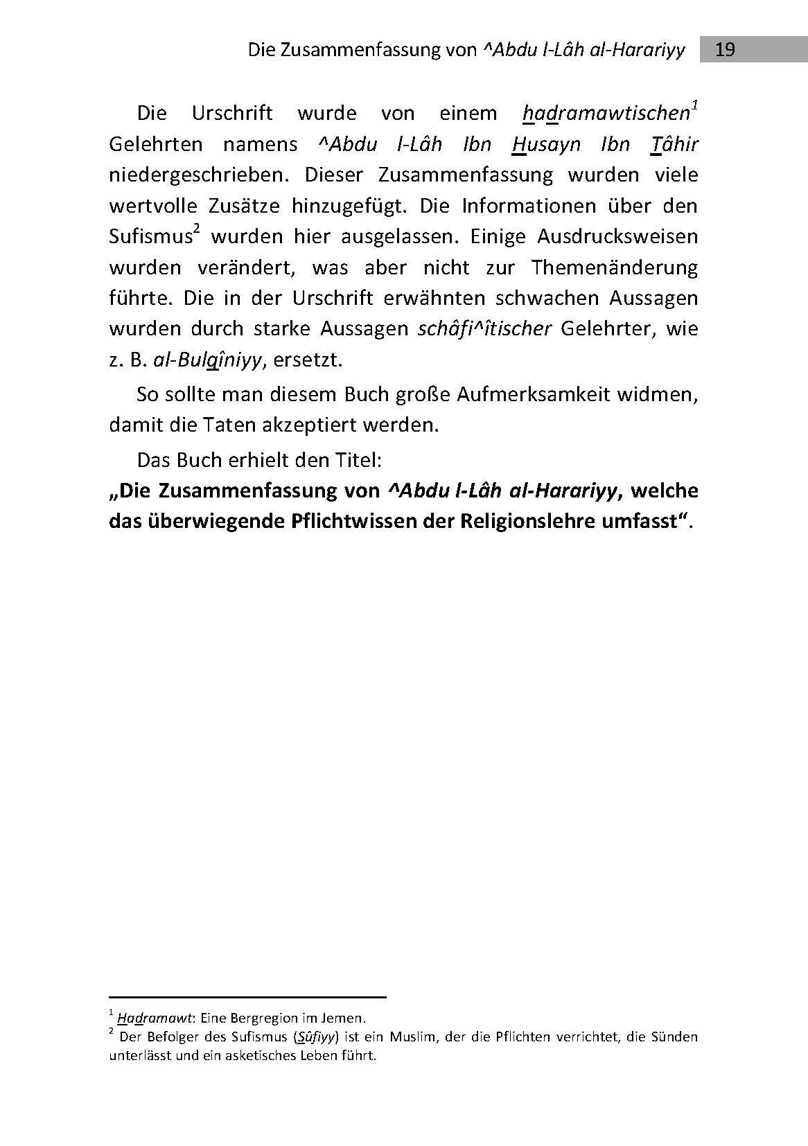 Die Zusammenfassung - 3. Auflage 2014_Seite_19