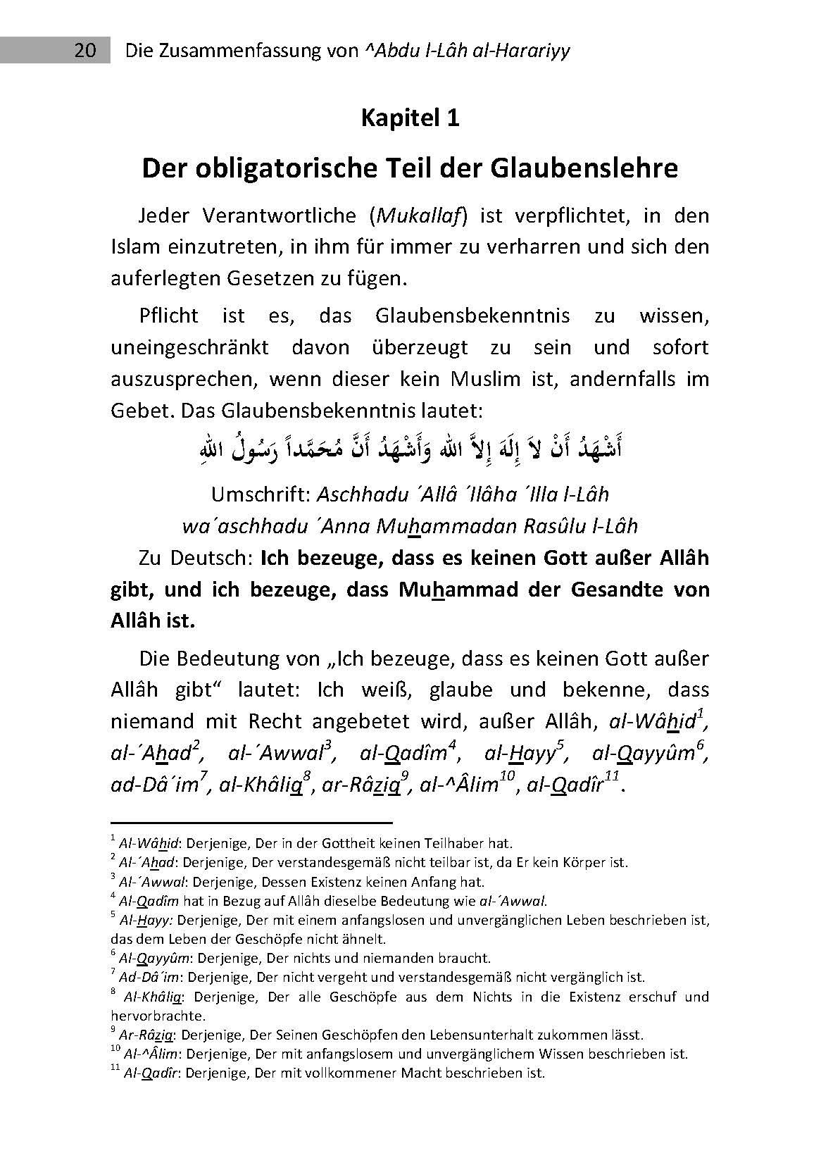 Die Zusammenfassung - 3. Auflage 2014_Seite_20