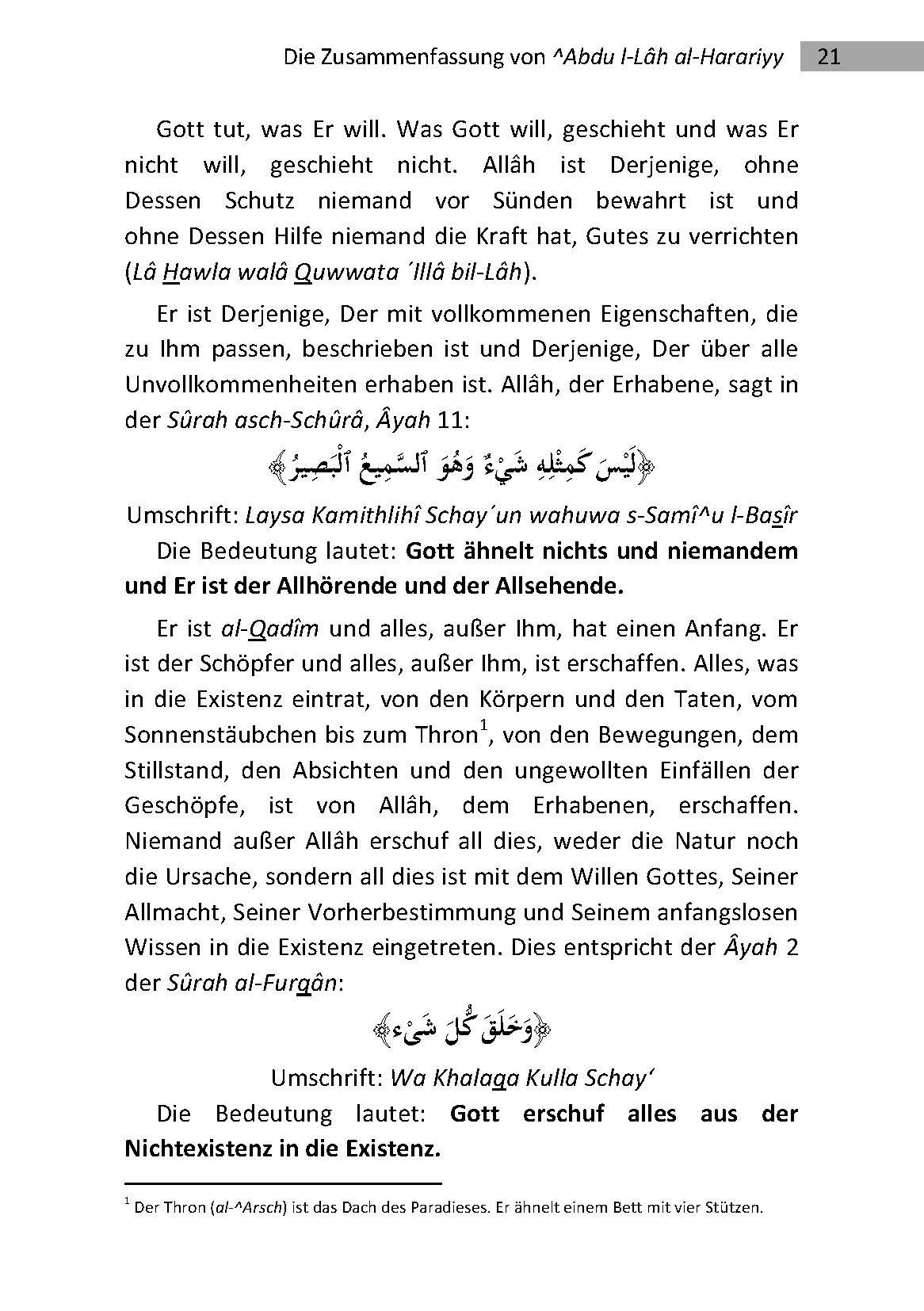 Die Zusammenfassung - 3. Auflage 2014_Seite_21