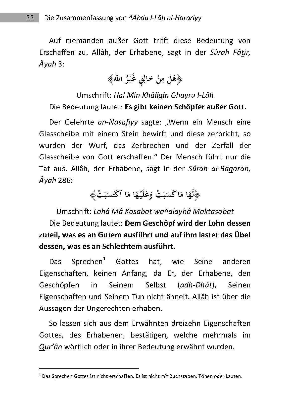 Die Zusammenfassung - 3. Auflage 2014_Seite_22