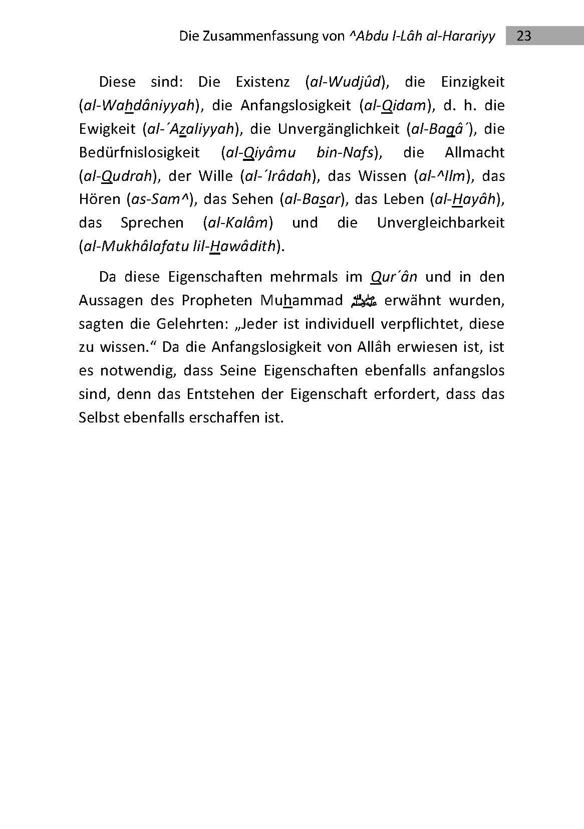 Die Zusammenfassung - 3. Auflage 2014_Seite_23