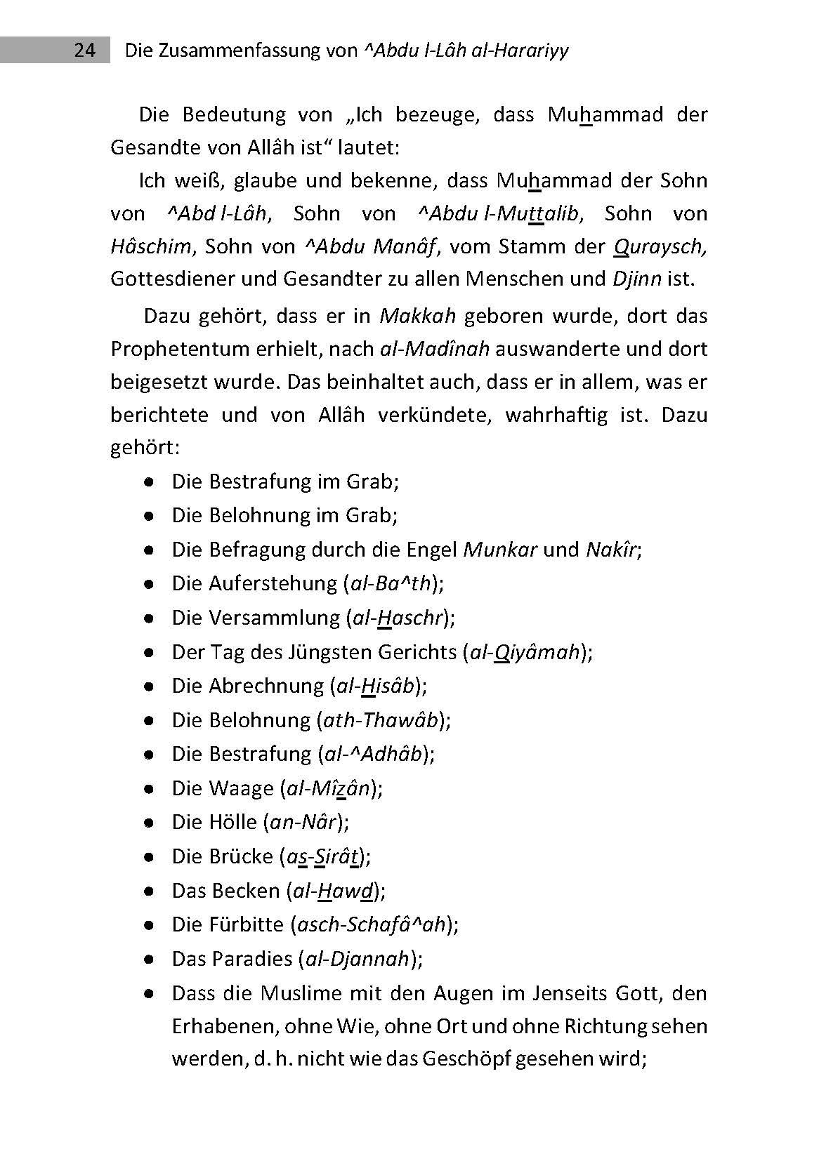 Die Zusammenfassung - 3. Auflage 2014_Seite_24