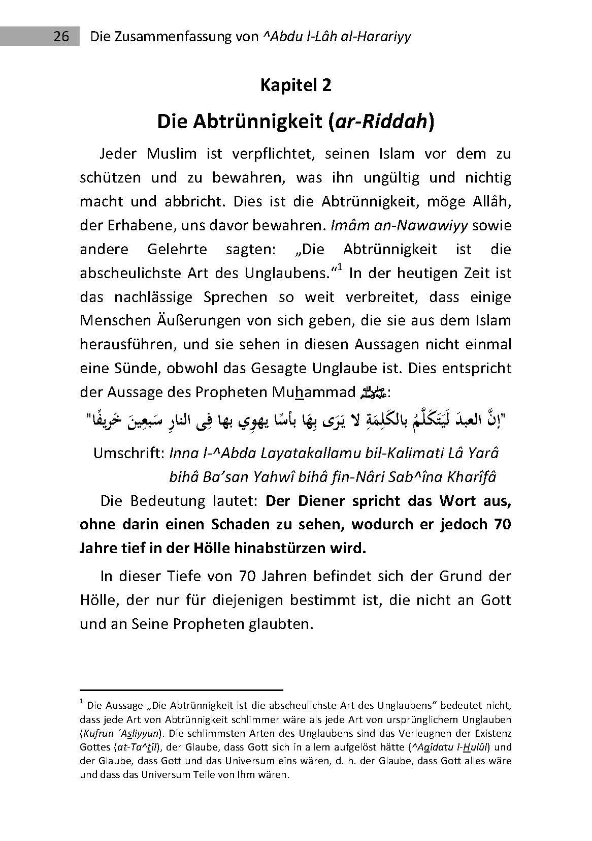 Die Zusammenfassung - 3. Auflage 2014_Seite_26