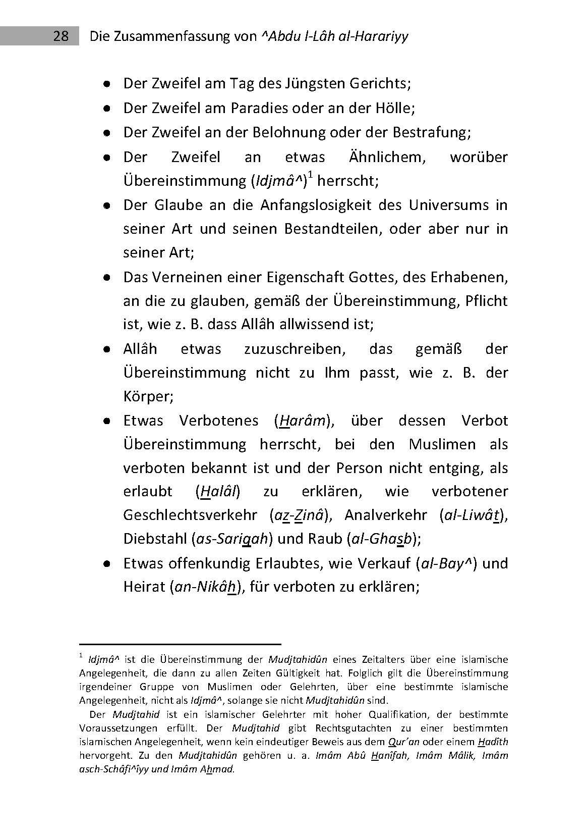 Die Zusammenfassung - 3. Auflage 2014_Seite_28