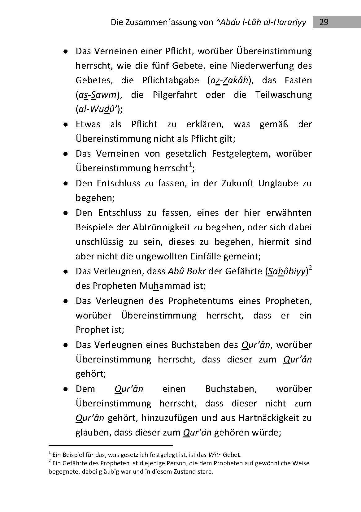 Die Zusammenfassung - 3. Auflage 2014_Seite_29
