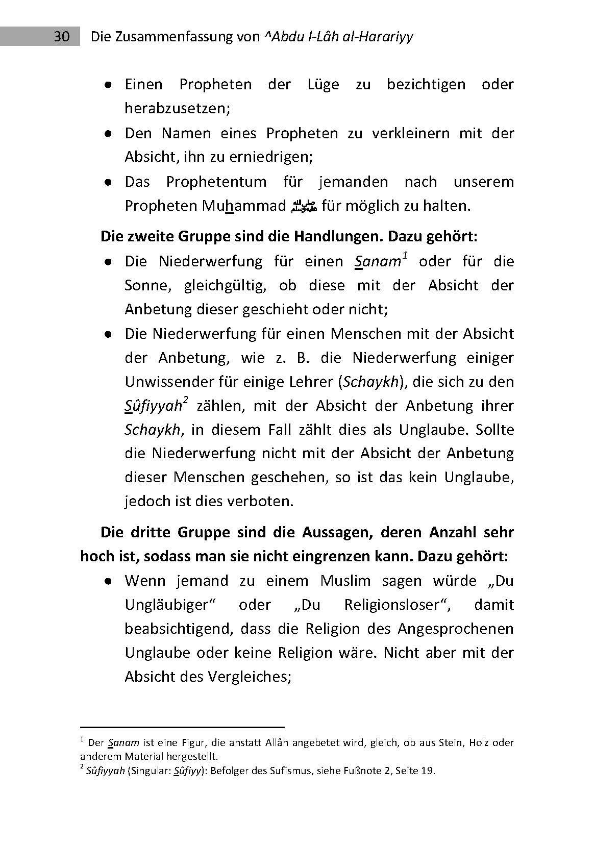 Die Zusammenfassung - 3. Auflage 2014_Seite_30