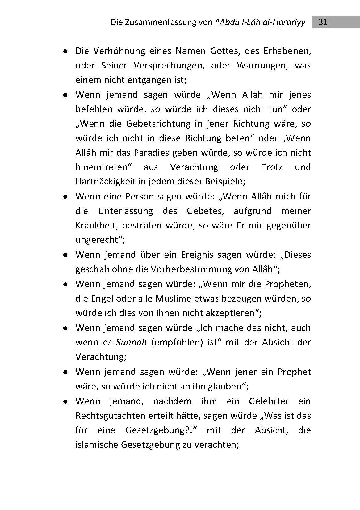 Die Zusammenfassung - 3. Auflage 2014_Seite_31