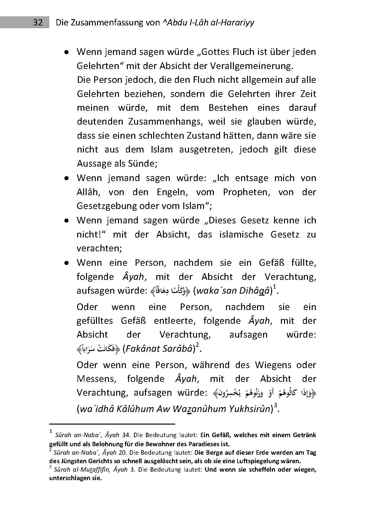 Die Zusammenfassung - 3. Auflage 2014_Seite_32