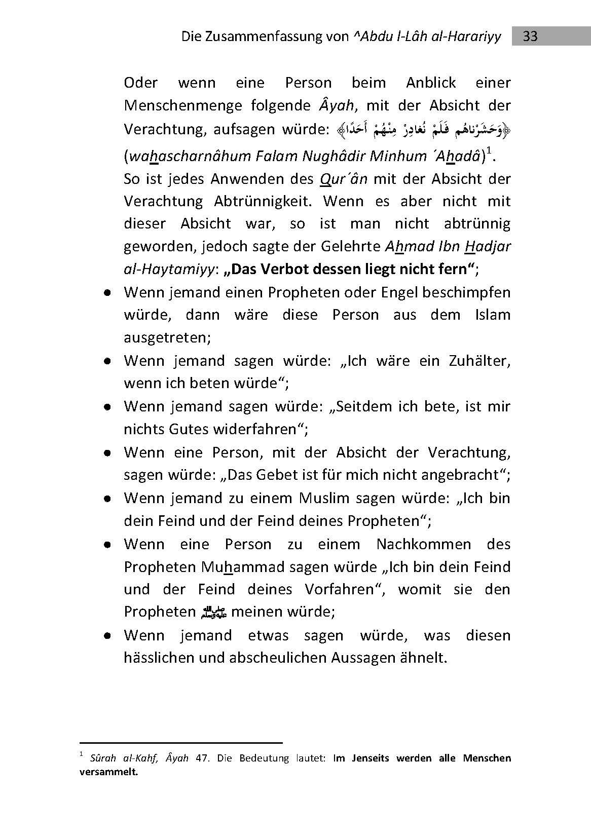 Die Zusammenfassung - 3. Auflage 2014_Seite_33