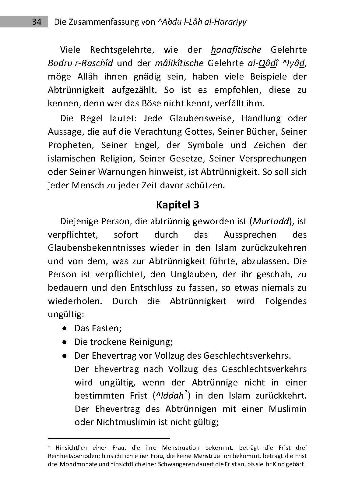 Die Zusammenfassung - 3. Auflage 2014_Seite_34