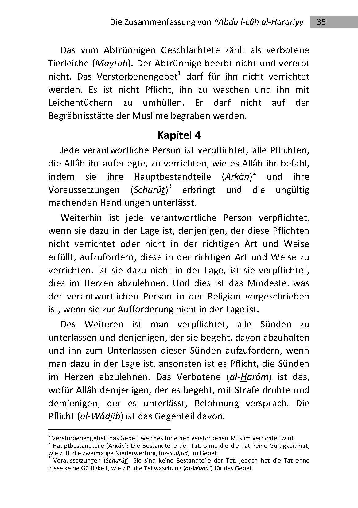 Die Zusammenfassung - 3. Auflage 2014_Seite_35