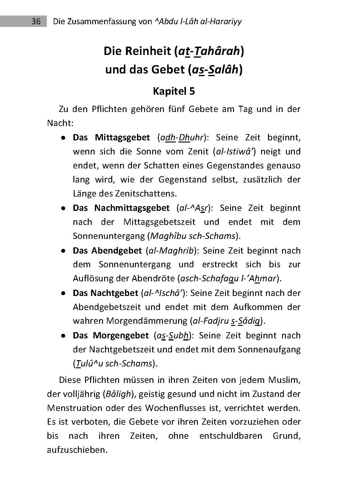 Die Zusammenfassung - 3. Auflage 2014_Seite_36