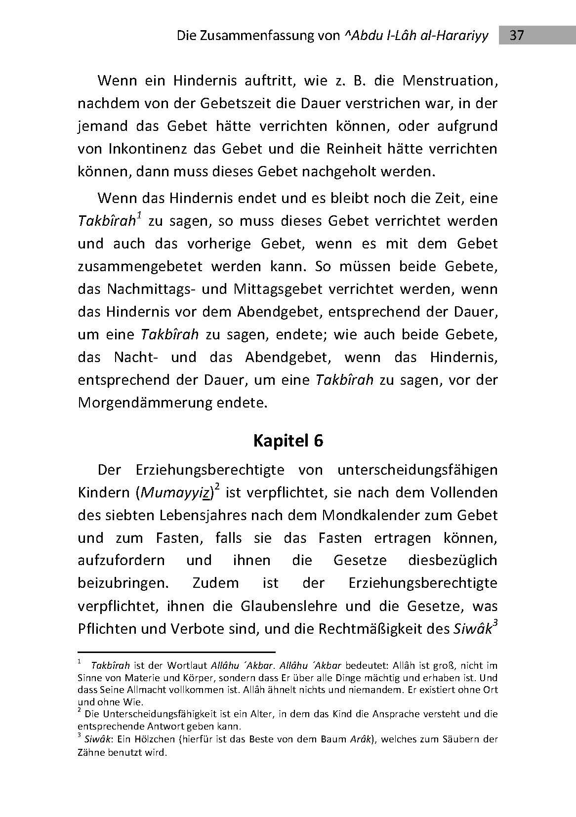 Die Zusammenfassung - 3. Auflage 2014_Seite_37
