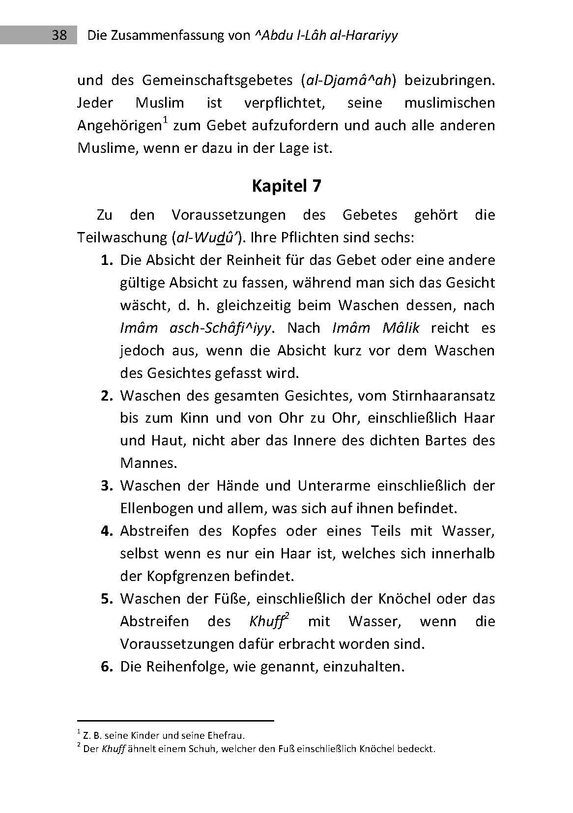 Die Zusammenfassung - 3. Auflage 2014_Seite_38