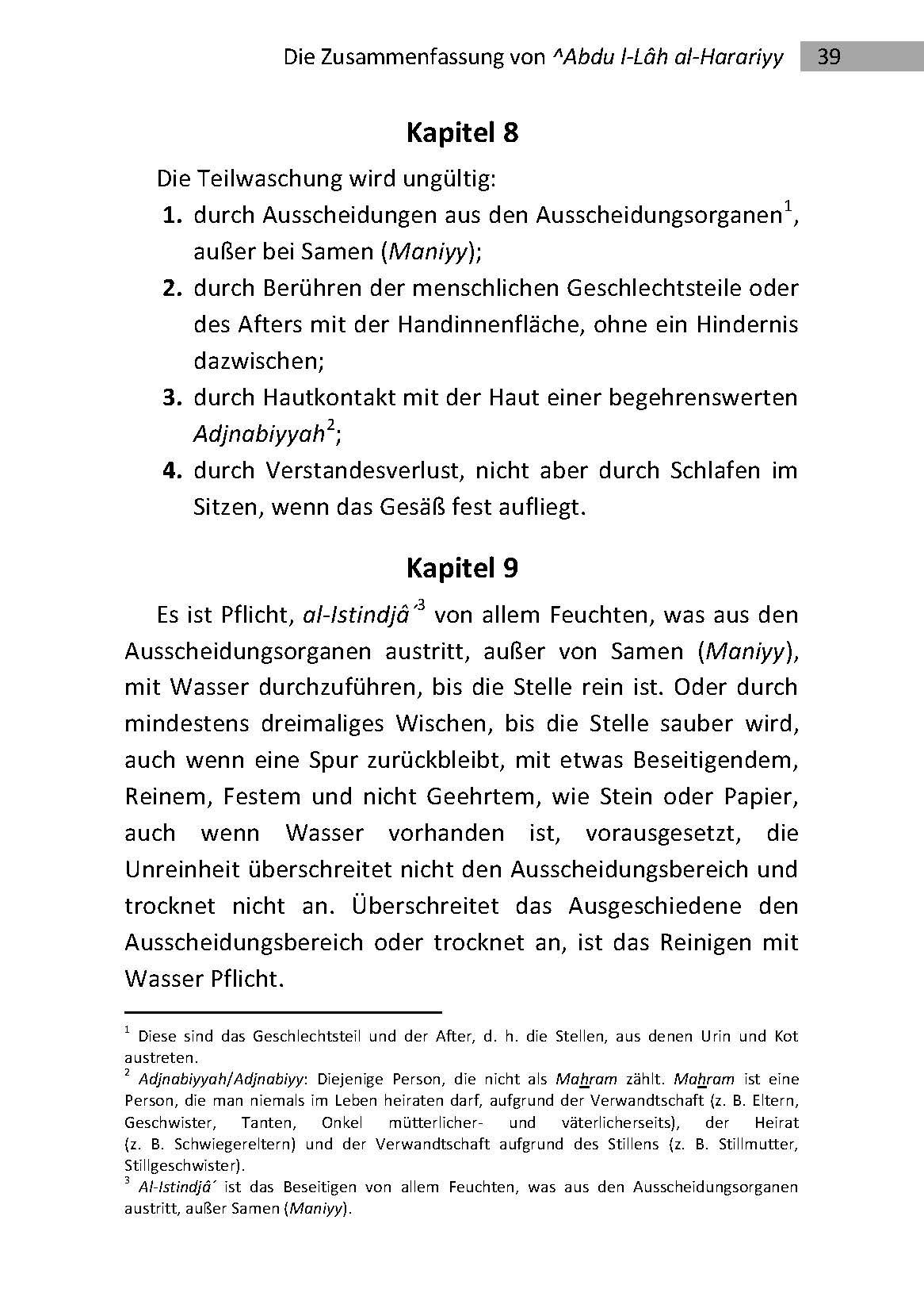 Die Zusammenfassung - 3. Auflage 2014_Seite_39