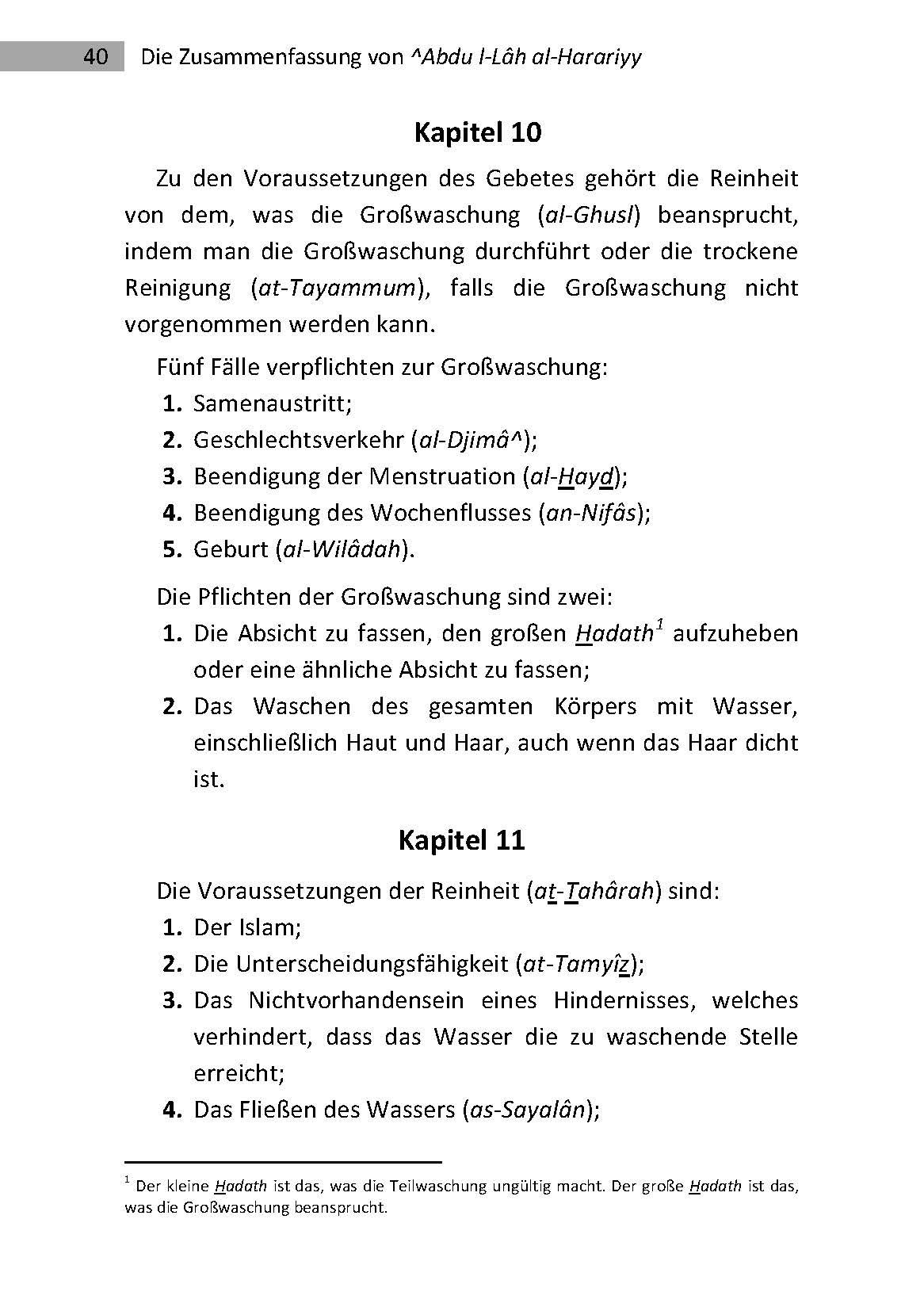 Die Zusammenfassung - 3. Auflage 2014_Seite_40