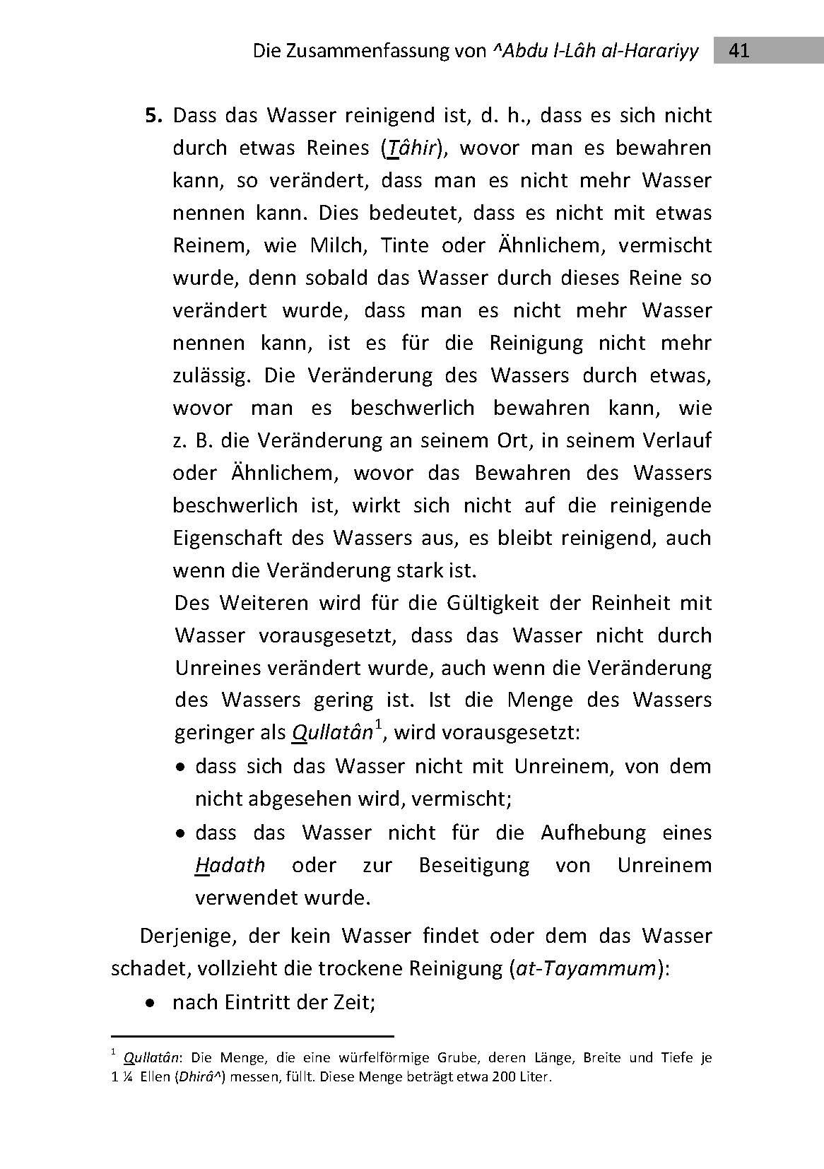 Die Zusammenfassung - 3. Auflage 2014_Seite_41