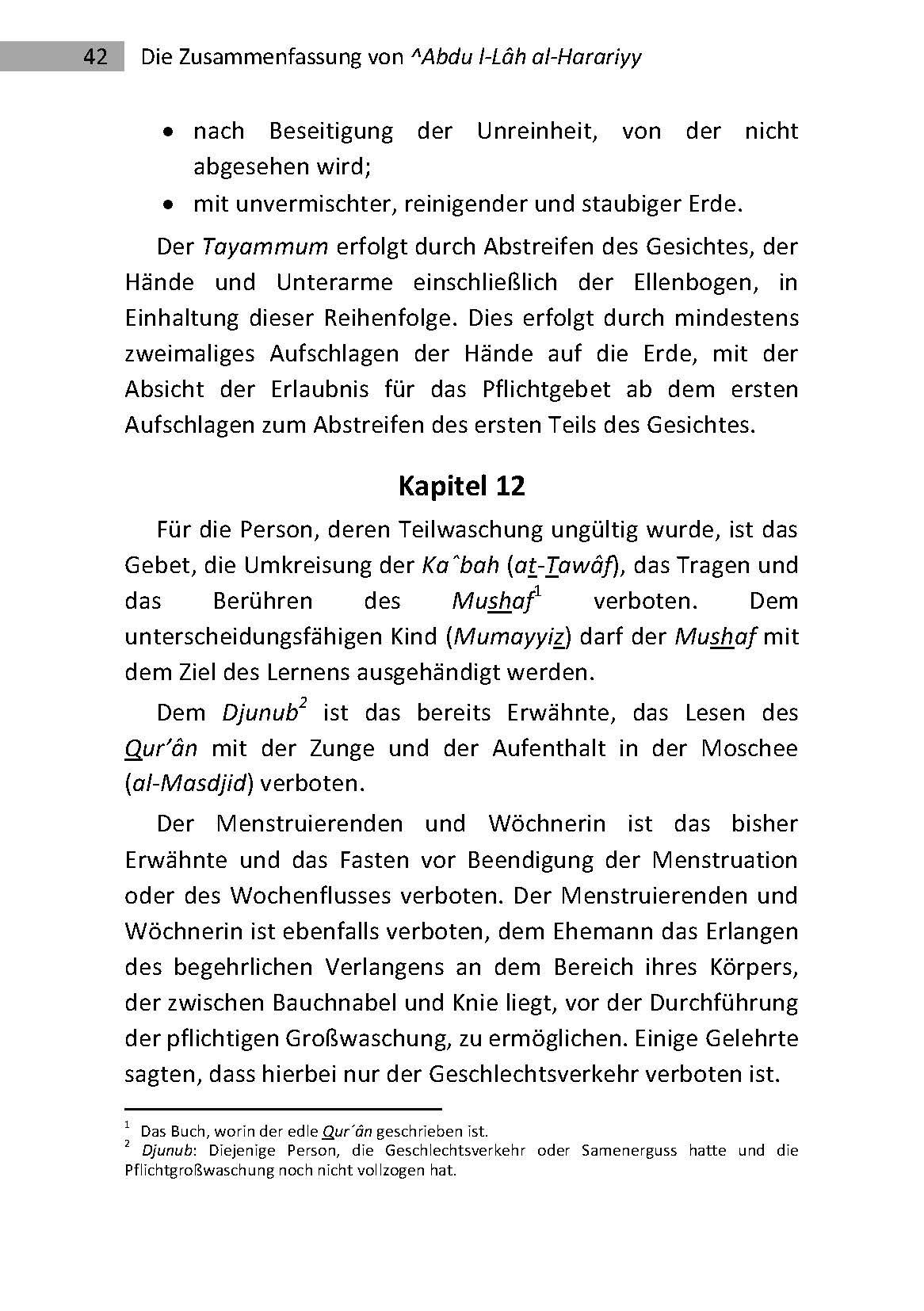 Die Zusammenfassung - 3. Auflage 2014_Seite_42