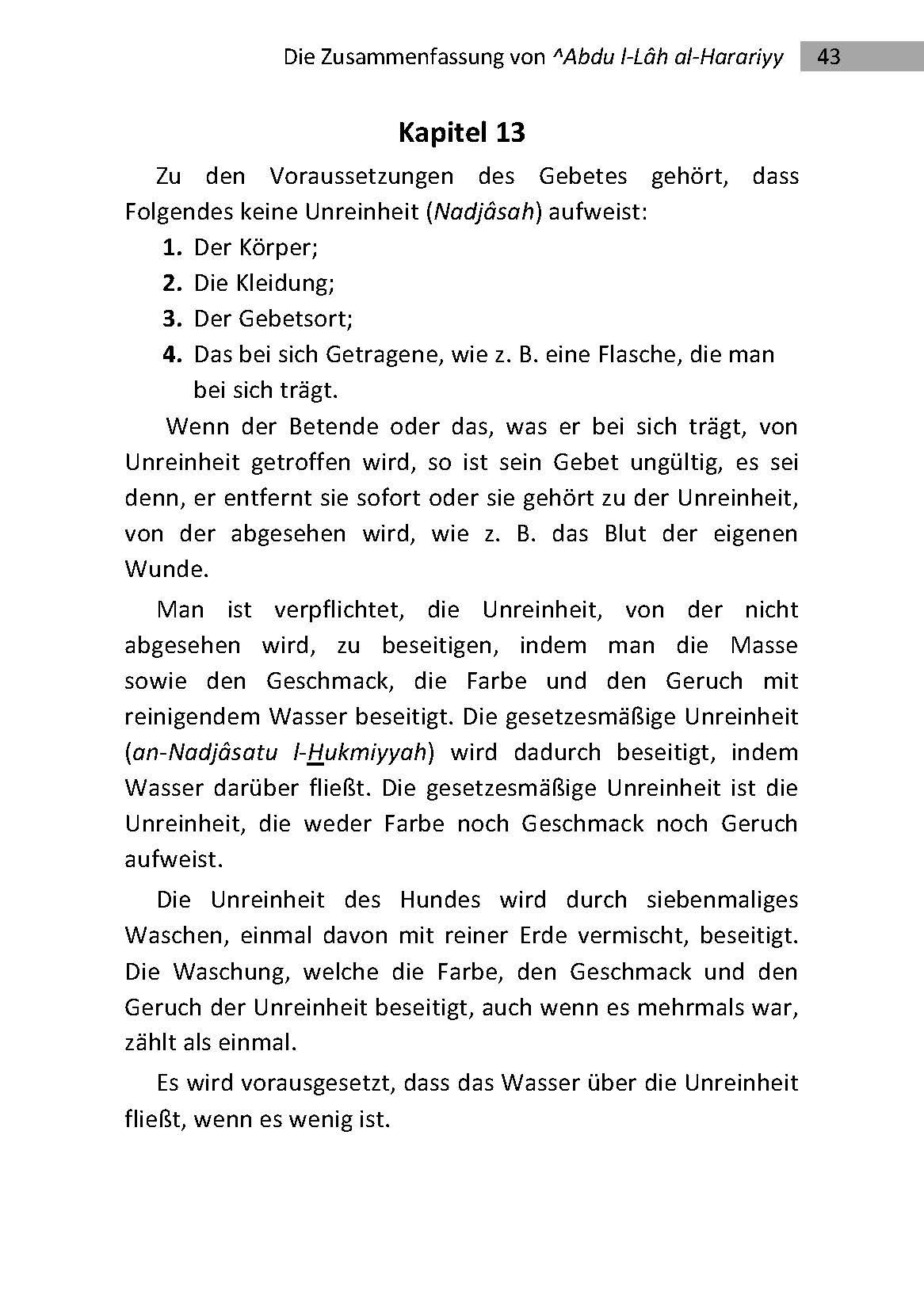 Die Zusammenfassung - 3. Auflage 2014_Seite_43