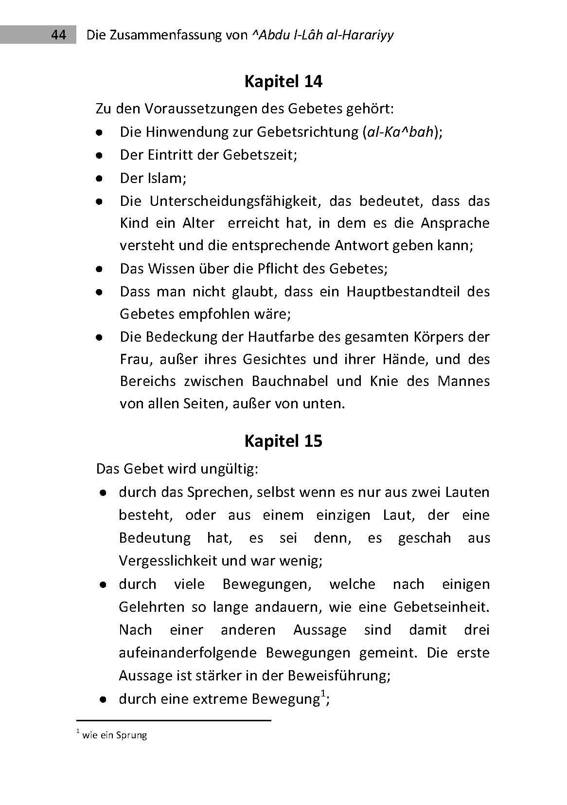 Die Zusammenfassung - 3. Auflage 2014_Seite_44