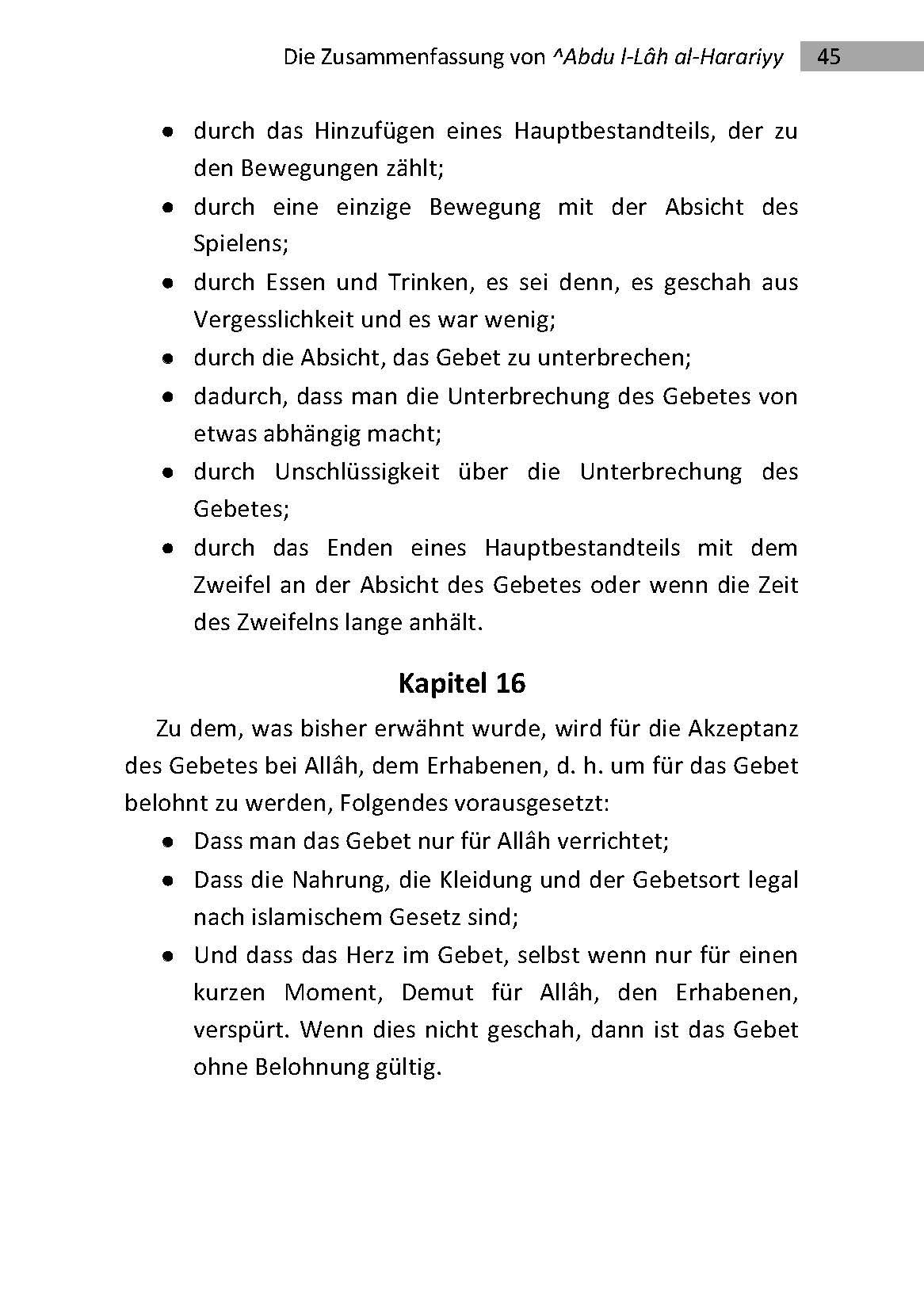 Die Zusammenfassung - 3. Auflage 2014_Seite_45