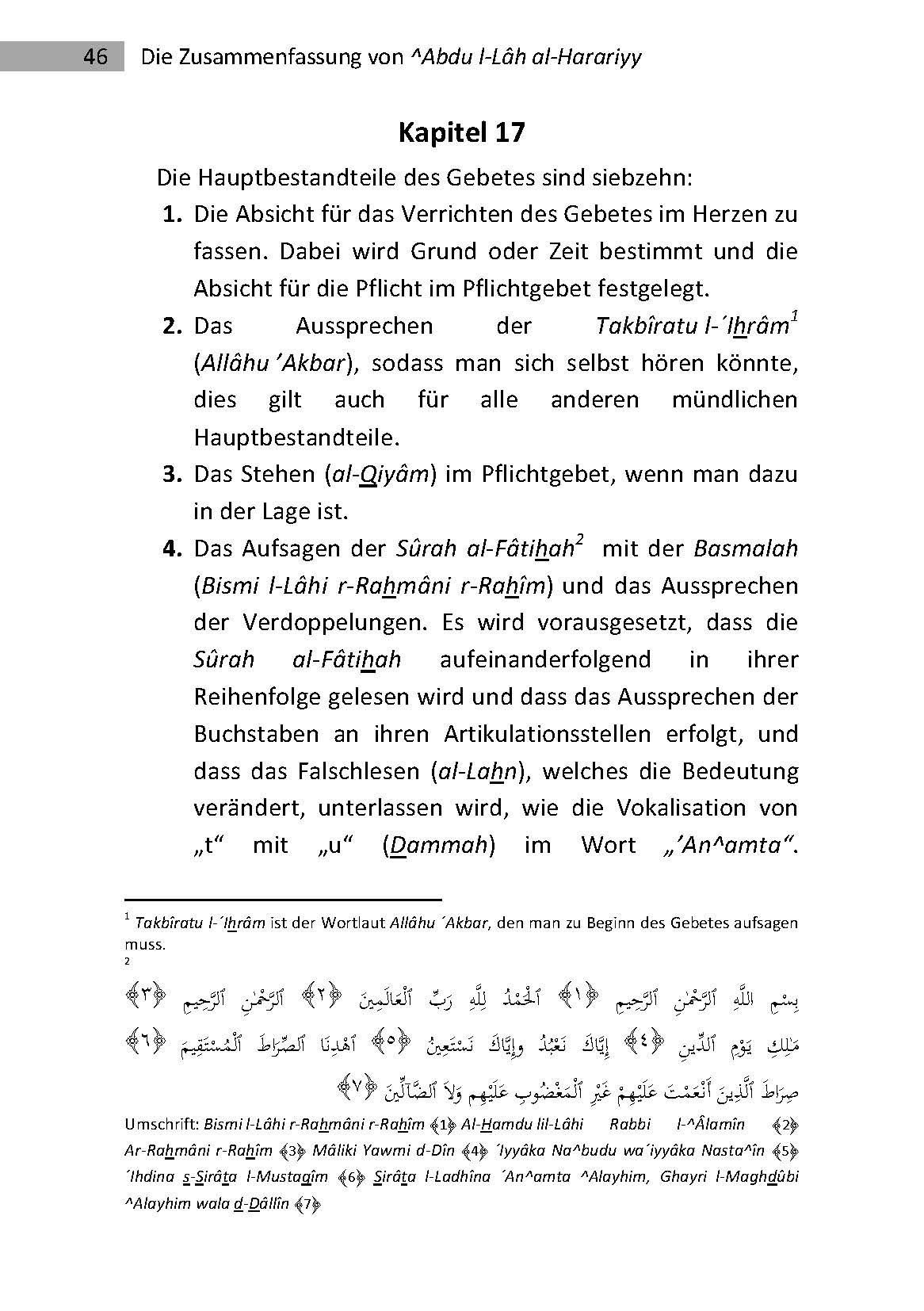 Die Zusammenfassung - 3. Auflage 2014_Seite_46
