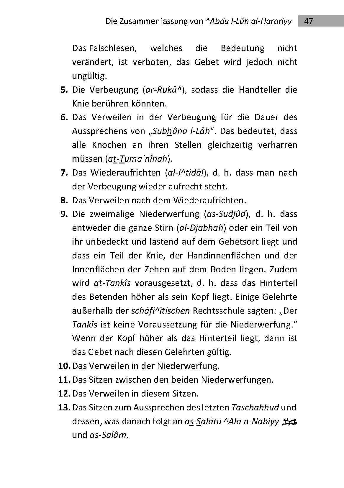 Die Zusammenfassung - 3. Auflage 2014_Seite_47