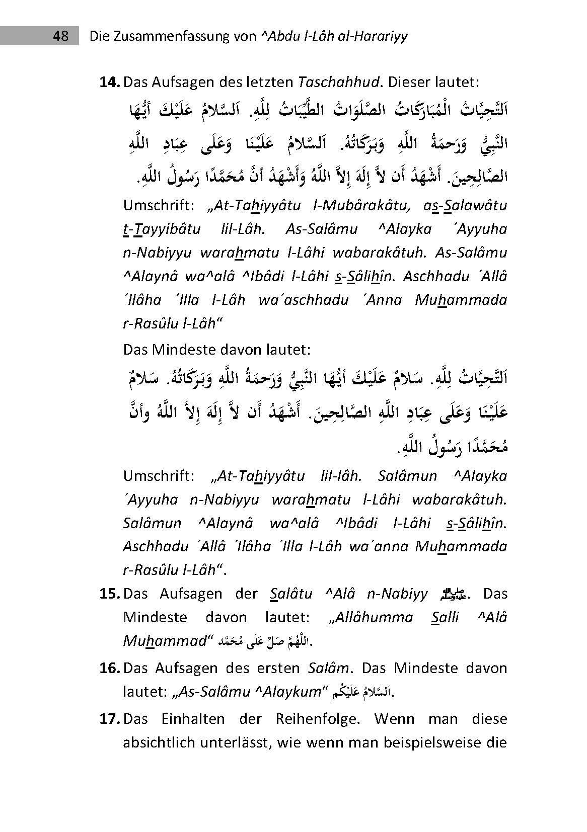 Die Zusammenfassung - 3. Auflage 2014_Seite_48