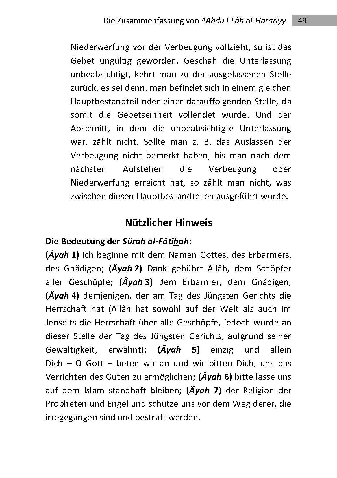 Die Zusammenfassung - 3. Auflage 2014_Seite_49
