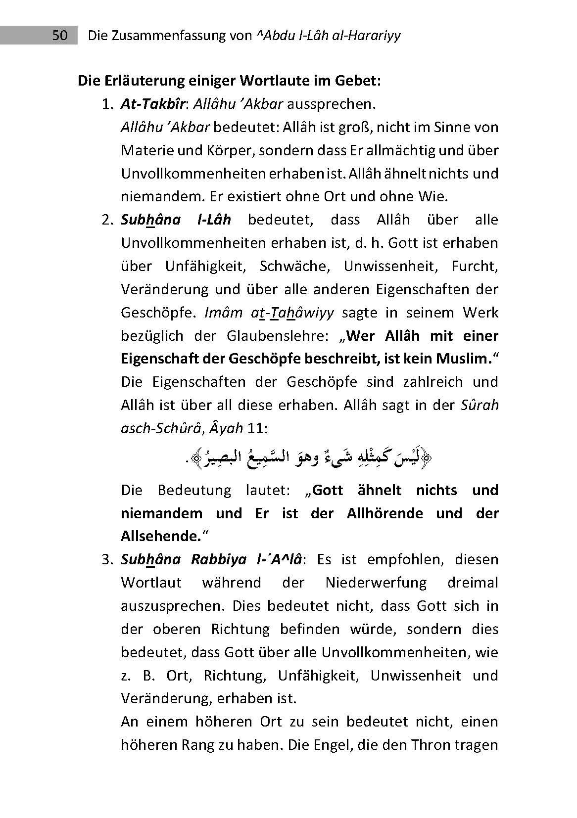 Die Zusammenfassung - 3. Auflage 2014_Seite_50