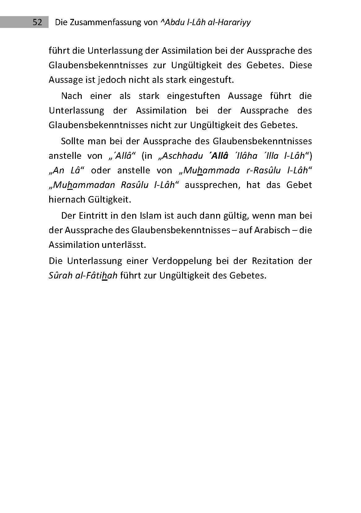 Die Zusammenfassung - 3. Auflage 2014_Seite_52
