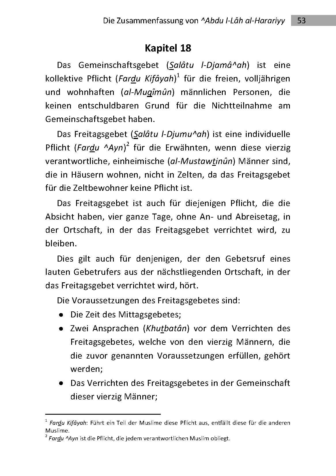 Die Zusammenfassung - 3. Auflage 2014_Seite_53