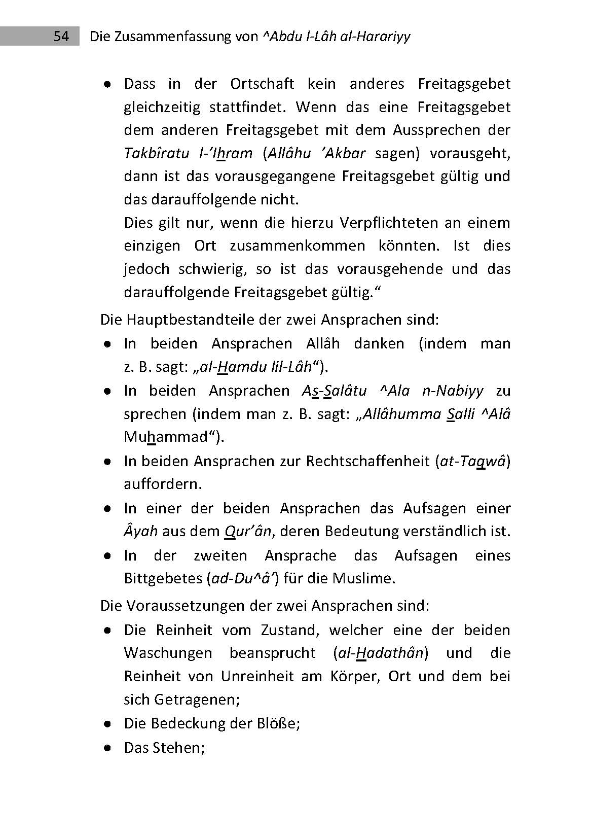 Die Zusammenfassung - 3. Auflage 2014_Seite_54