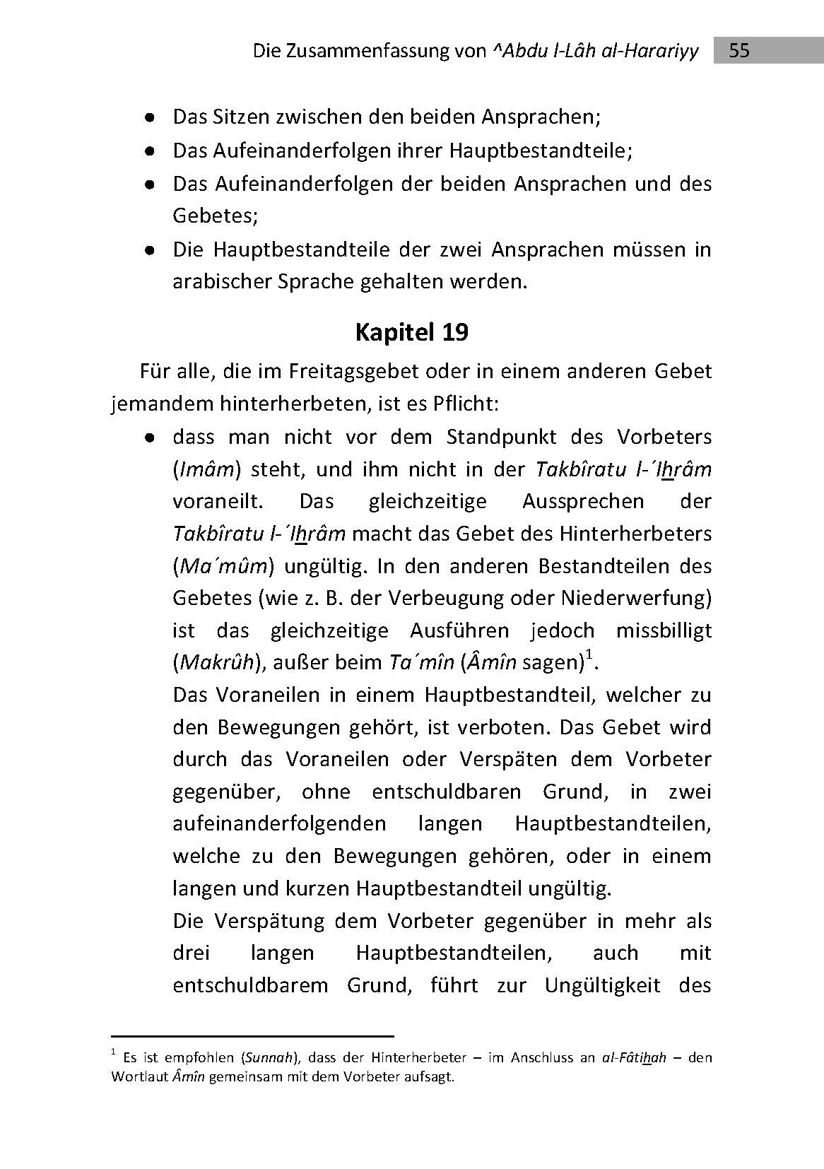 Die Zusammenfassung - 3. Auflage 2014_Seite_55