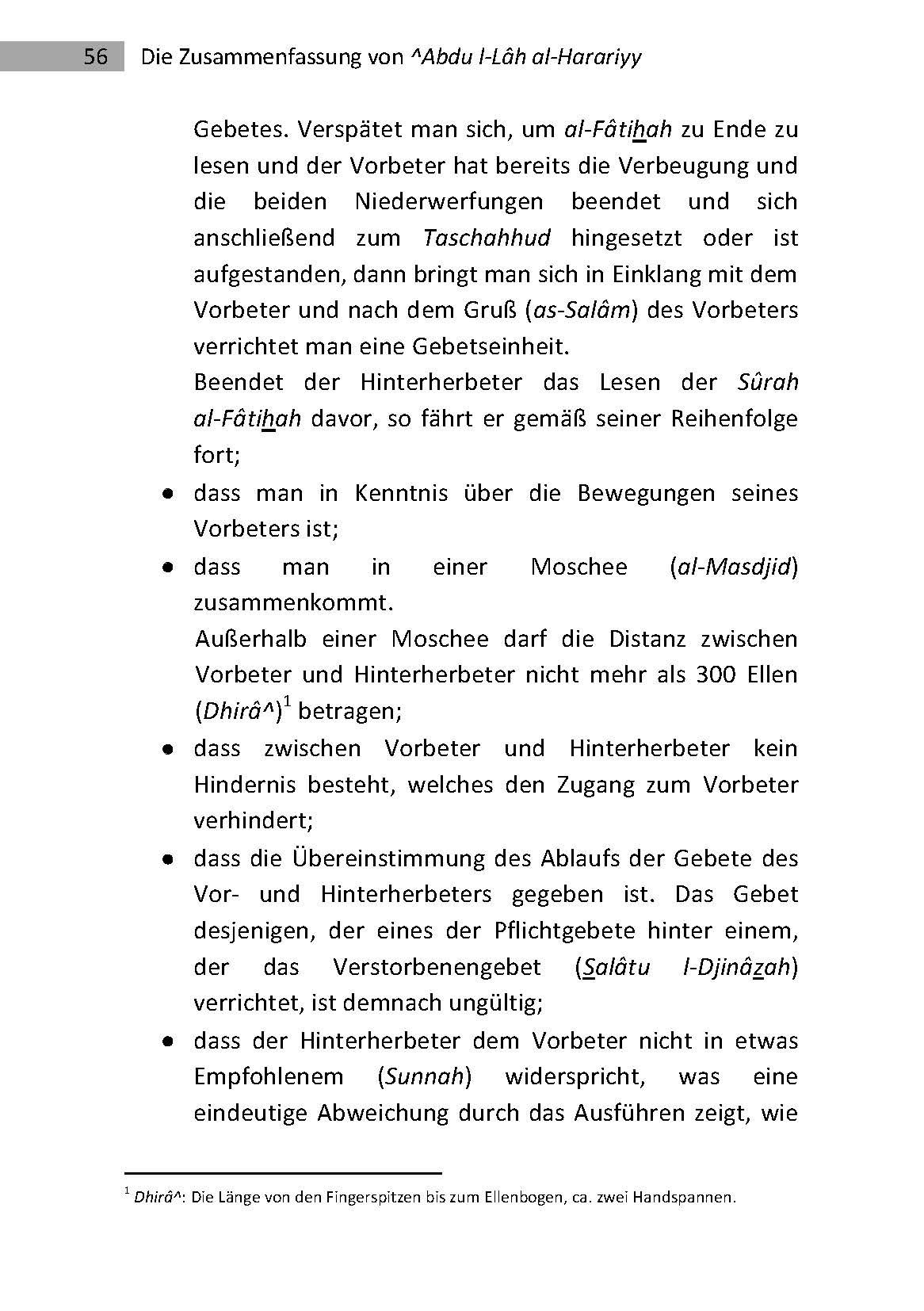 Die Zusammenfassung - 3. Auflage 2014_Seite_56